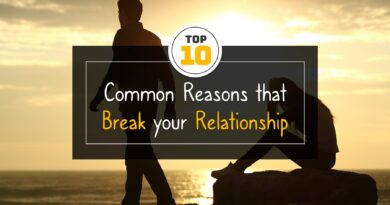 Relationship Breakups, Relationship Issues, Genmedicare