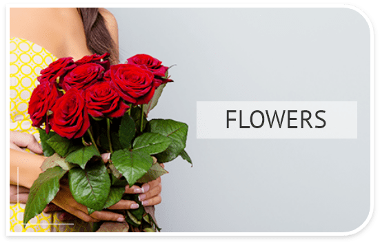4 Unique Ideas to Buy Online Flowers For Husband Birthday