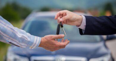 Irresistible deals on cash for car brisbane
