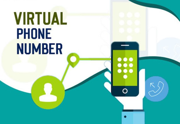 Use A Business Phone System And Grow Your Business