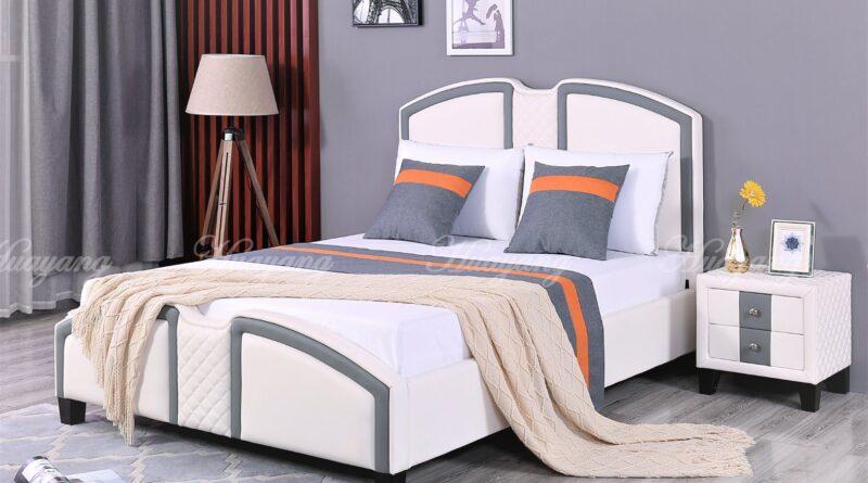 Bedroom Wooden Furniture