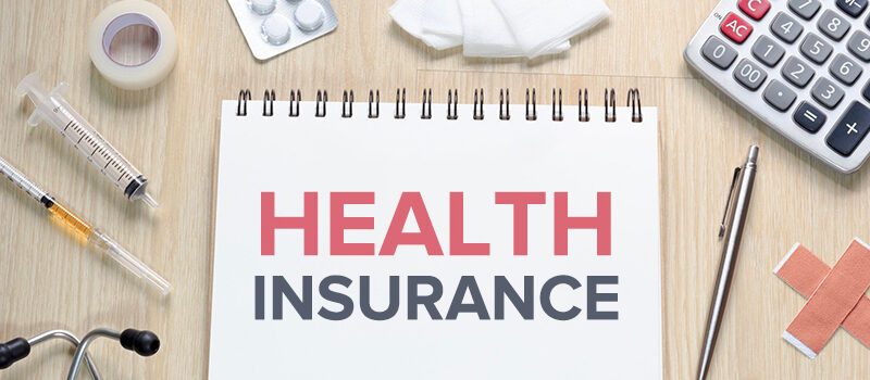 Why you should opt for a health insurance before you turn to age 30?