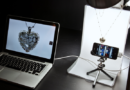 How to Plan a Product Photography Budget?