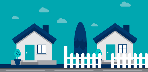 Can body corporates and homeowners associations borrow money?