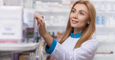 Canadian Canadian pharmacypharmacy