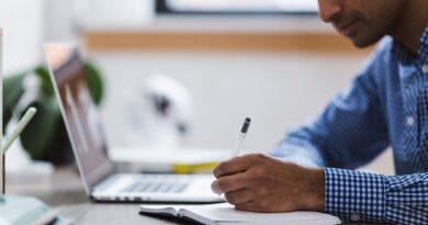 How to plan your NCERT studies