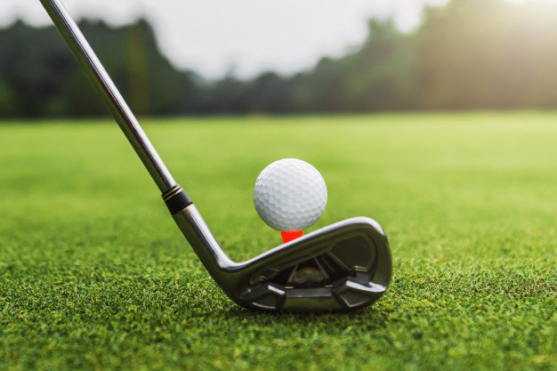 Tricks And Tips To Enhance Your Golf Performance