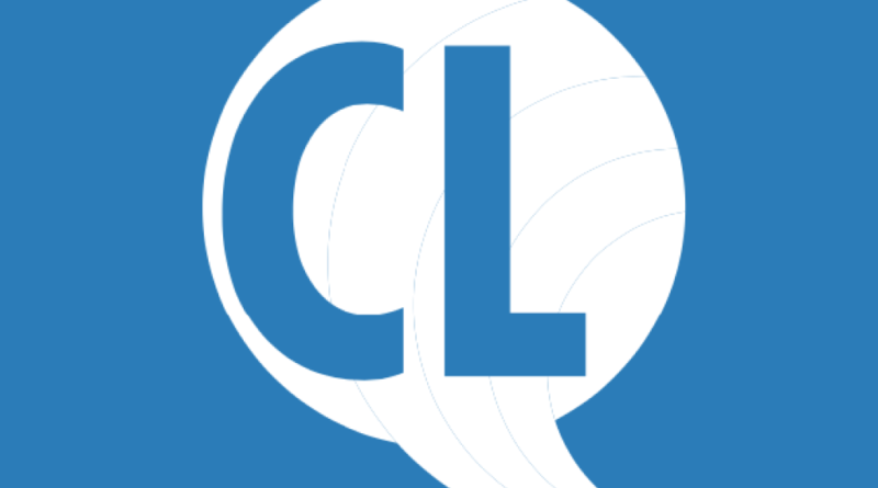 Why Chatsline social media platform is the best?