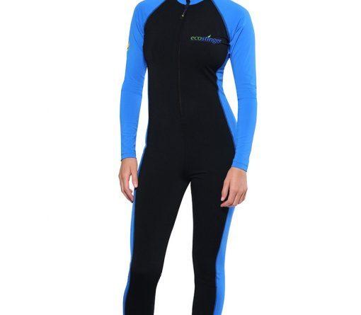 Full body Swimsuit