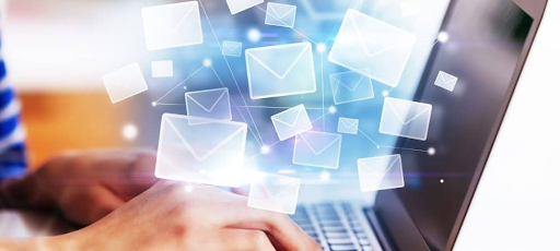 Legitimate Reasons to Begin Using an Email Productivity Tool