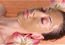 Why You Should Add Multani Mitti to Your Skincare Routine