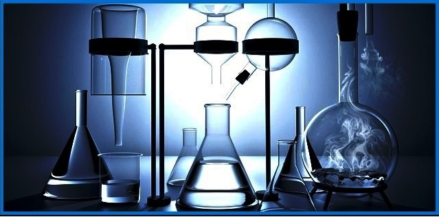 Chemistry Class 11 CBSE: Students Read