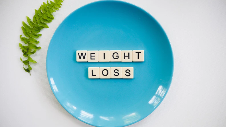 high-carb and low-fat diets
