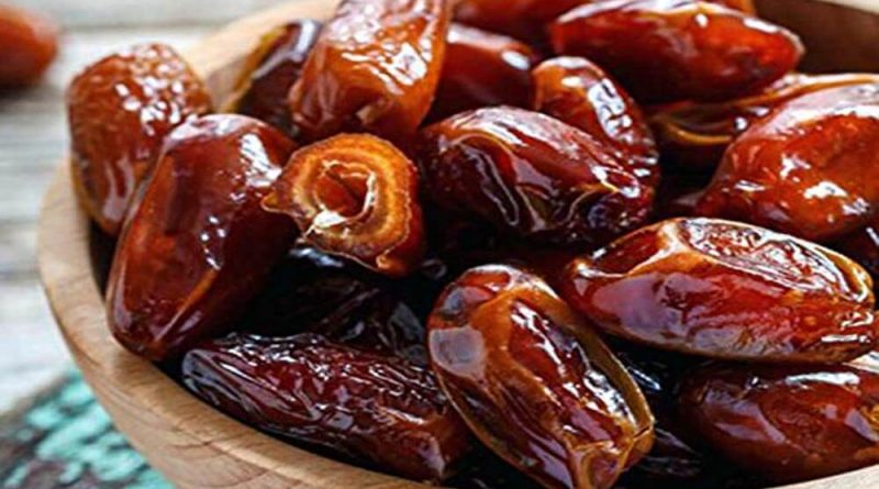 Are You Want To Buy Dates Online?