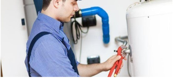 water heater pricing