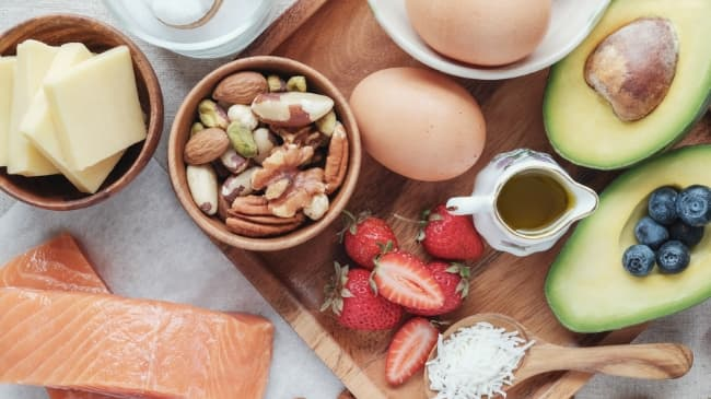 Tips To Get Your Low-carb Diet Spot On