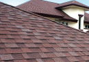 Get best roof services from dnbroofing.com