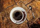 Is Black Coffee Good for You