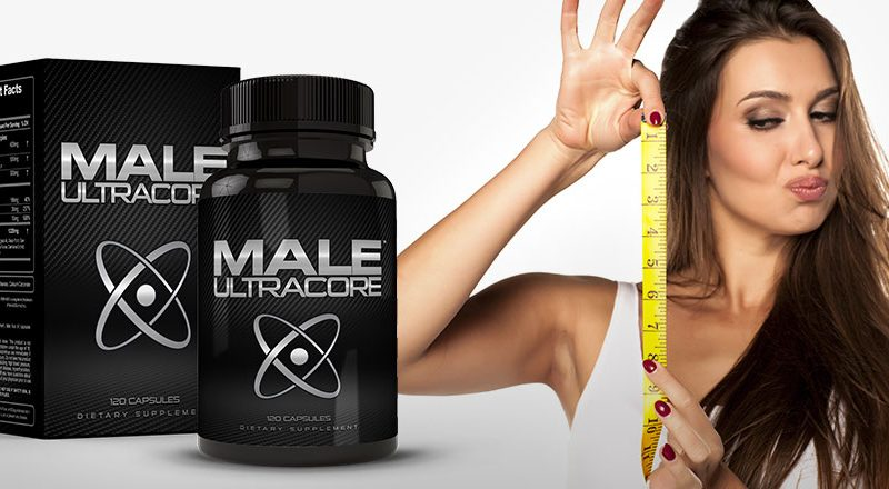 Exercise for increase testosterone with ultracore