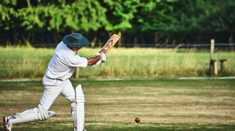 Cricket Betting Tips For Making Profit