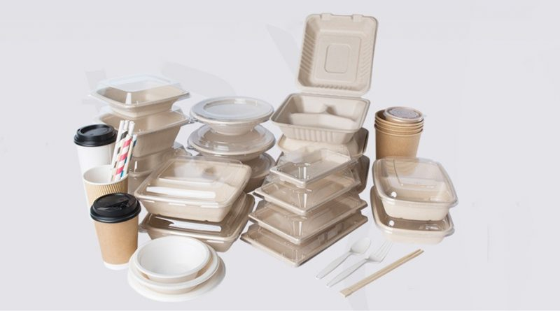 Food packaging suppliers that have both affordable and good quality takeaway boxes