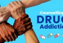 Why should you refrain from drug addiction?