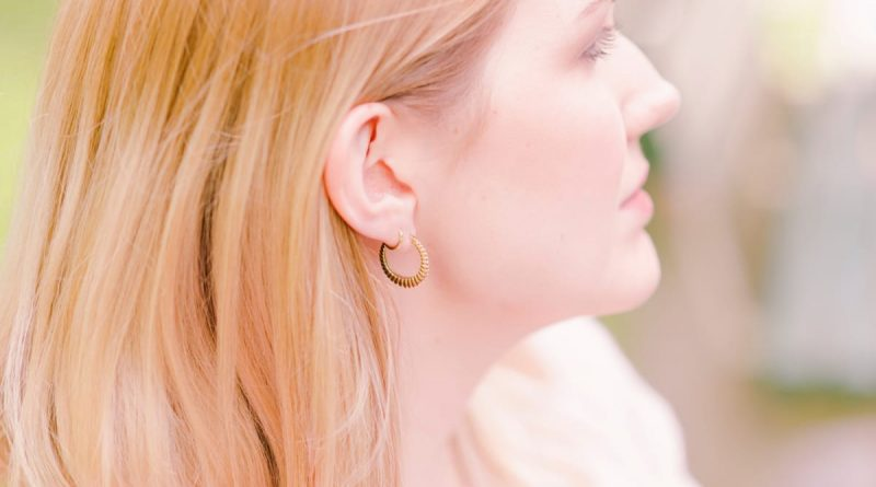 How to collect the best quality earrings?