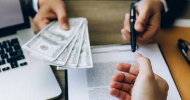 global financial brokerage services