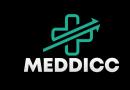 WHY MEDDPICC AND NOT MEDDIC OR MEDDICC?