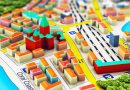 Town Planning Jobs in South Africa – Are You Interested in Becoming a Town Planner?