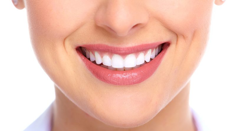 What is the quick solution to any dental problem?