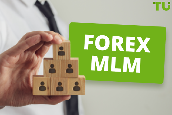 How Is Forex MLM Useful For The Broker Or Broker Based Companies?
