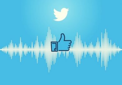 Twitter as a tool for music promotion