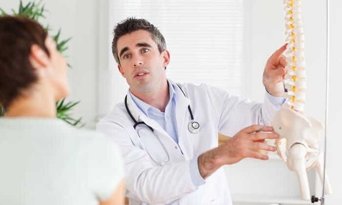 Knowing The Best Chiropractor Services