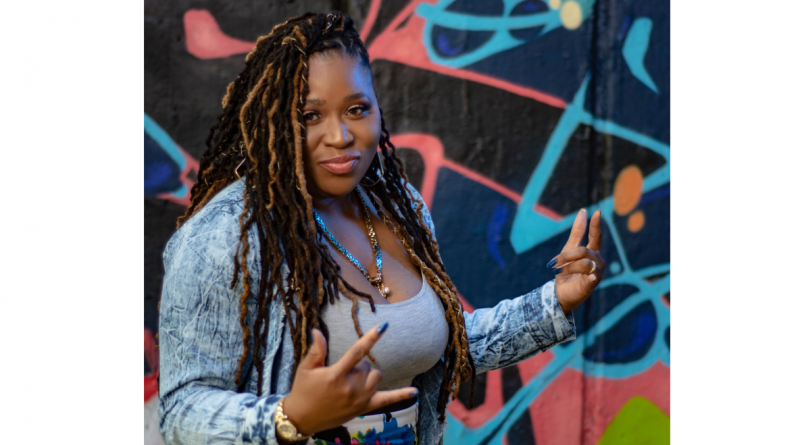 Music For Your Soul: Meet Artist Cleva Thoughts