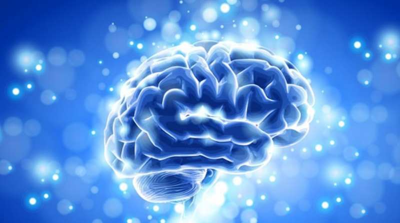 7 Ways To Boost Dopamine Level For Better Mental Health