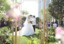 The advantages of employing a wedding videography team