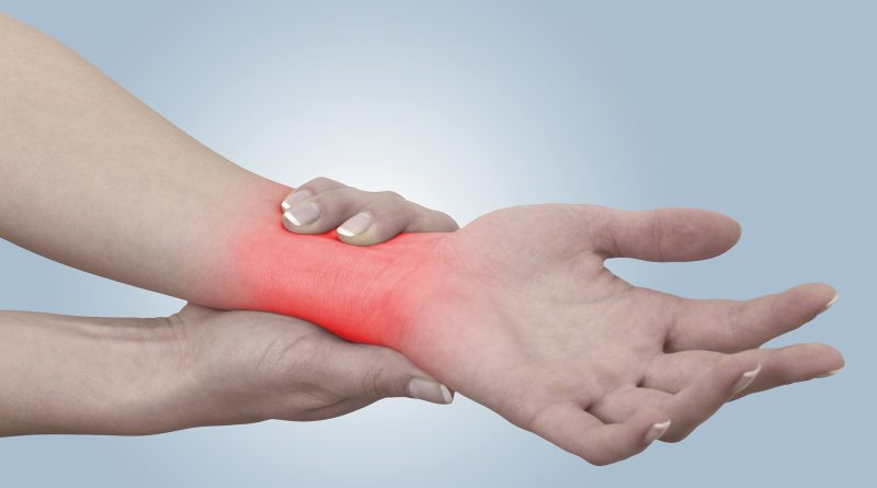 What is Rheumatoid arthritis? Symptoms and Treatment